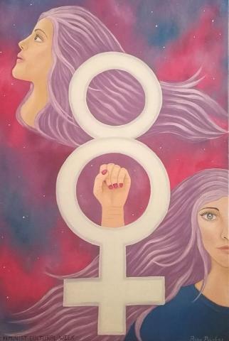 Mujeres (2019)